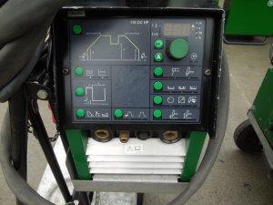 tig dcmma migatronic pilot 2400 puls.1