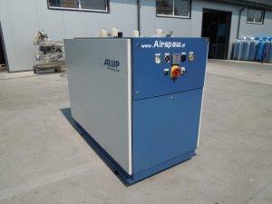 kompresor srubowy alup sck 30kw 400m3min