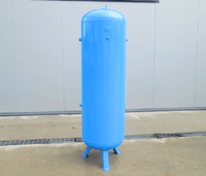 zbiornik cisnieniowy 500l.1