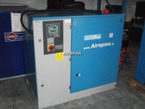 kompresor srubowy mark 30kw 6203h 06r