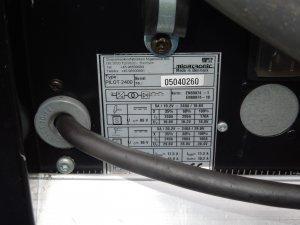 tig dcmma migatronic pilot 2400 puls.2
