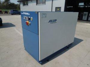 kompresor srubowy alup sck 30kw 400m3min.1