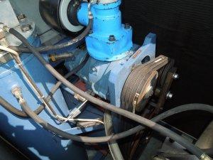 kompresor srubowy alup sck 30kw 400m3min.2