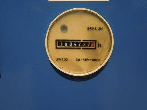 kompresor srubowy alup sck 30kw 400m3min.4
